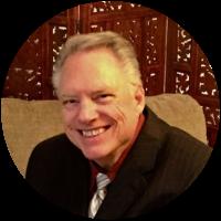 Tim W Master Scheduler FootBridge Company