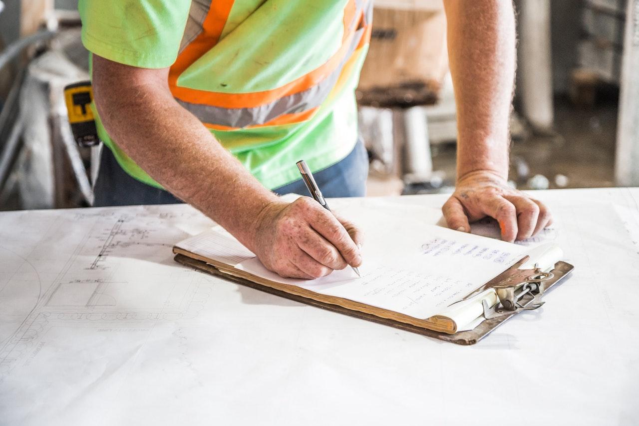 Construction Management Staffing Outlook FootBridge