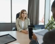 Recruitment and Staffing 5 Signs You Need Outside Hiring Help