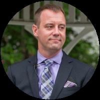 Seth F Resource Manager
