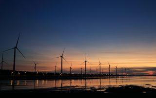 FootBridge Experts in Energy Staffing